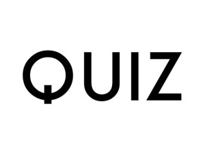 Quiz for Capture His Heart